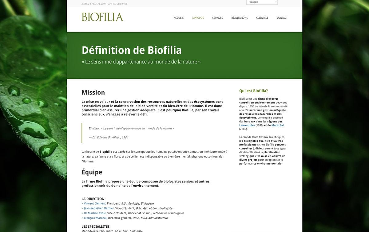 biofilia-web2