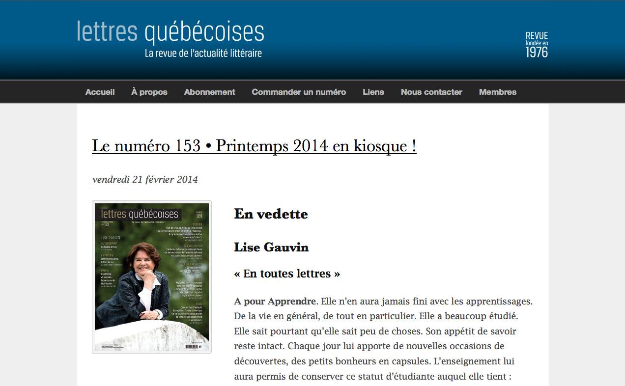 lettre-quebecoises1