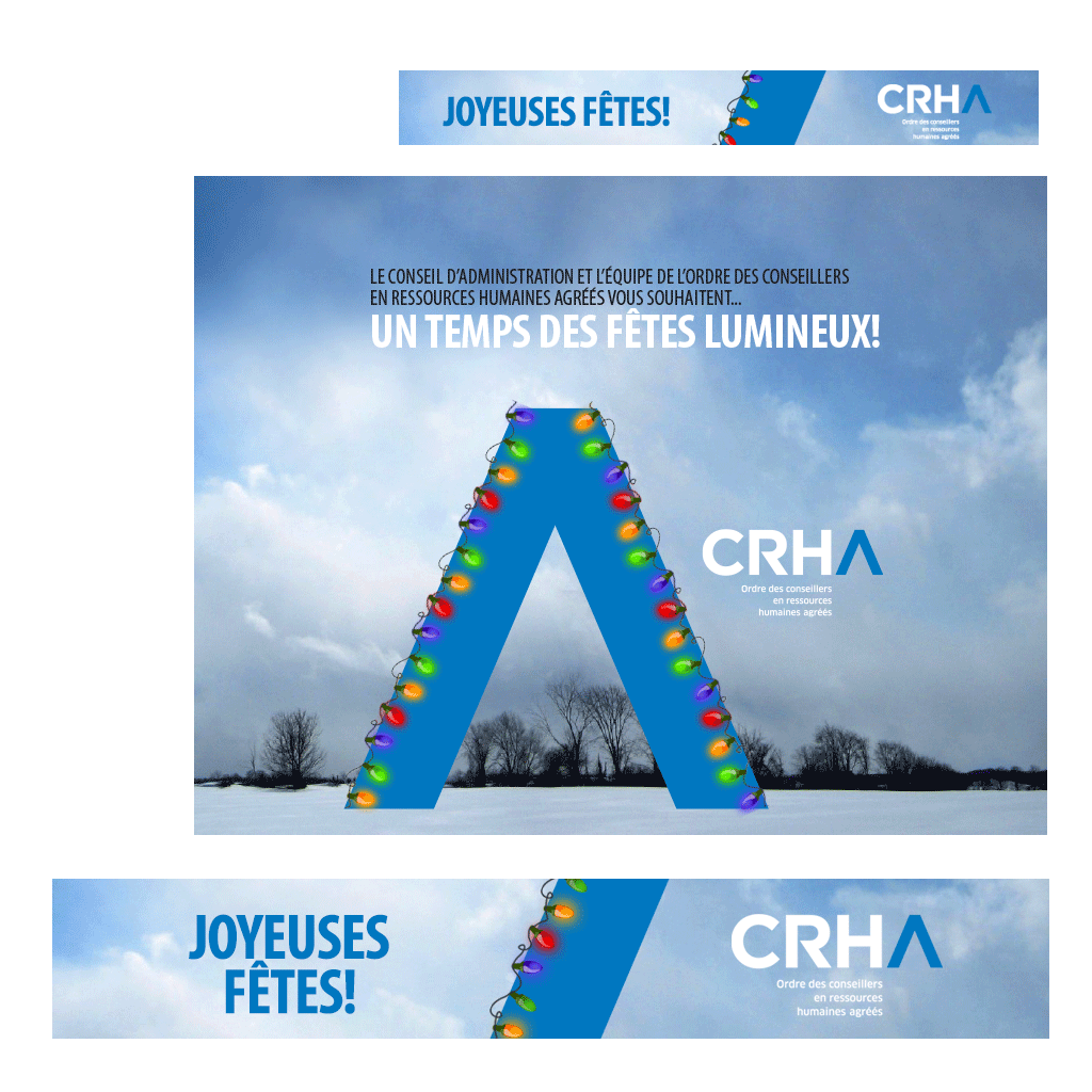 crha7