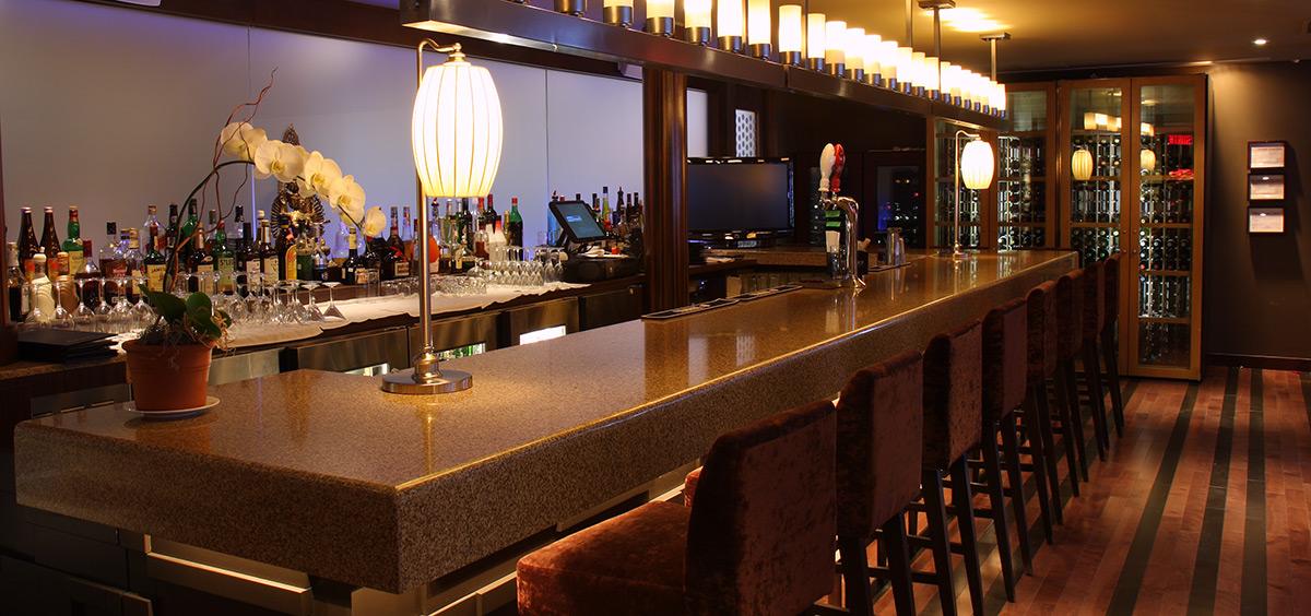 rf-bar