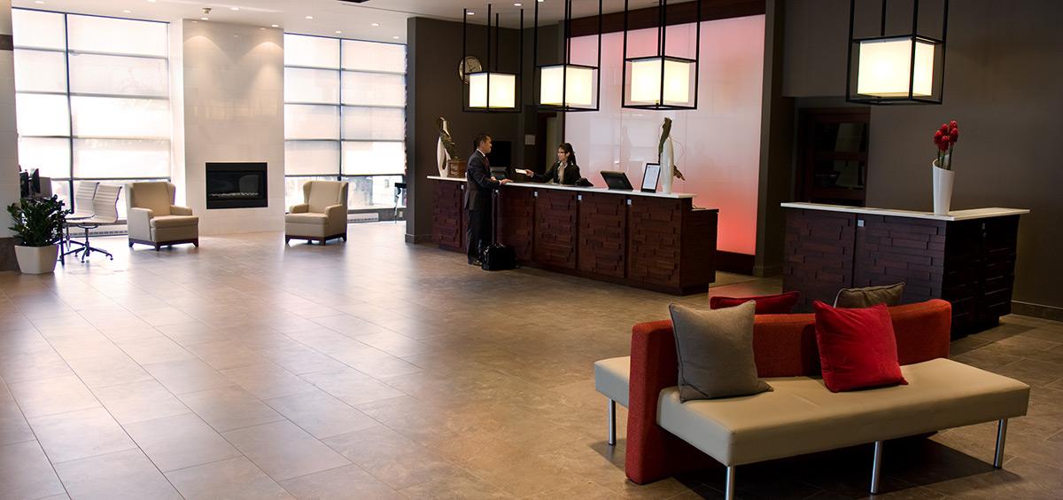 rf-lobby