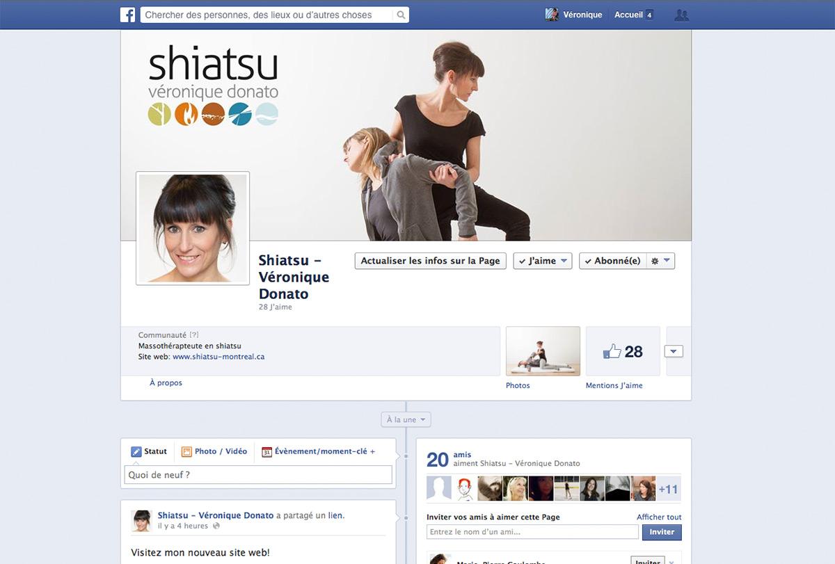 shiatsu3