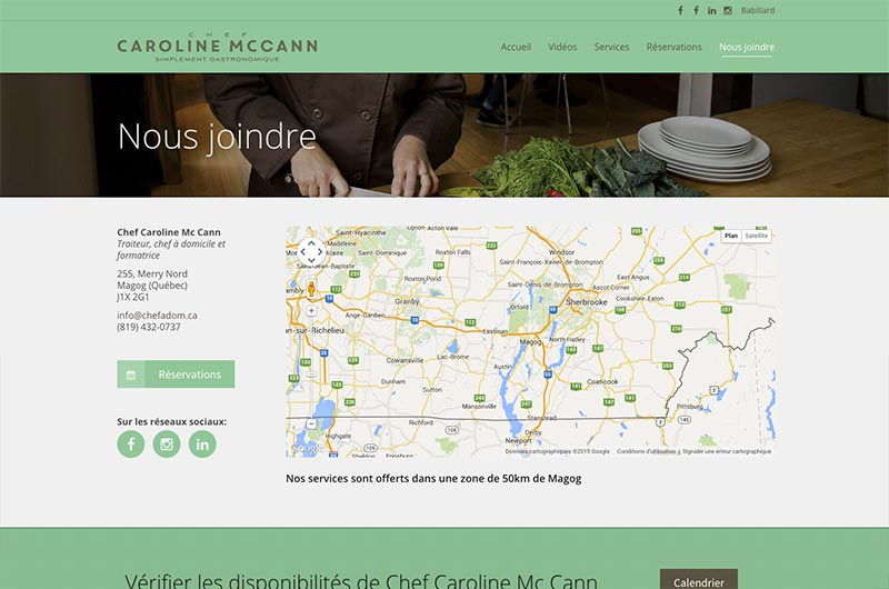 caroline-mccaan10