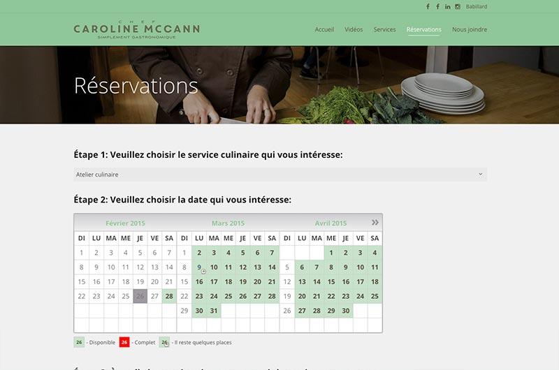 caroline-mccaan11