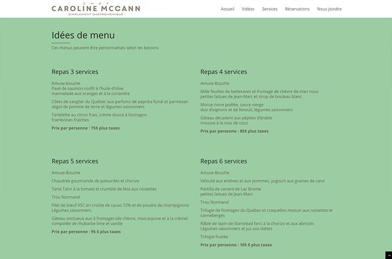 caroline-mccaan6
