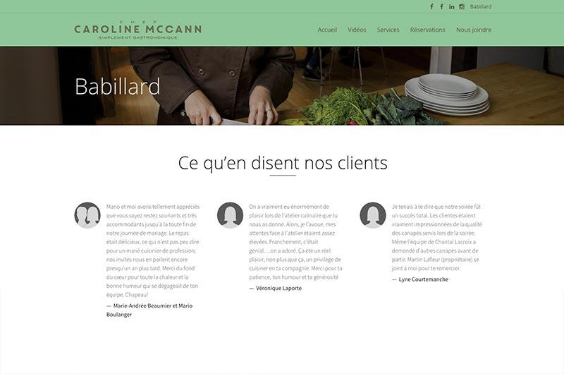 caroline-mccaan8
