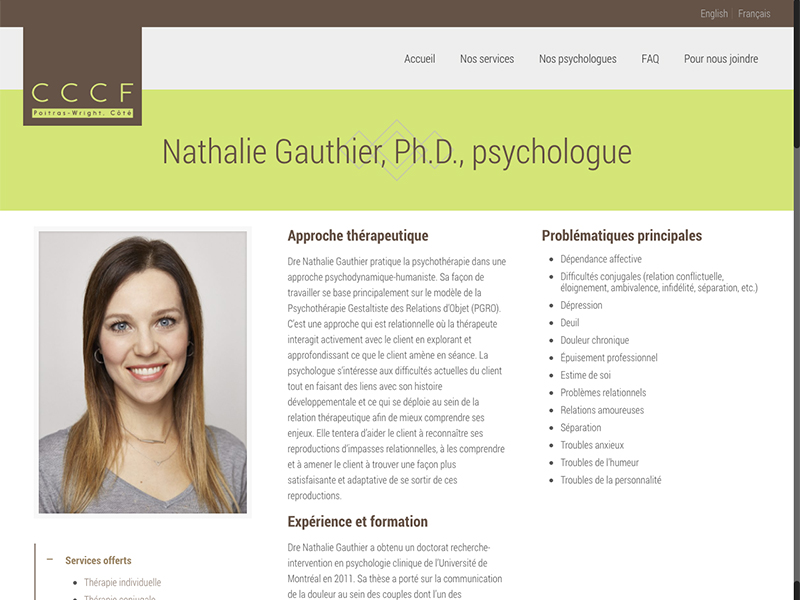cccf_0000_screencapture-clinique-cccf-portfolio-item-nathalie-gauthier-ph-d-psychologue-1491928768393