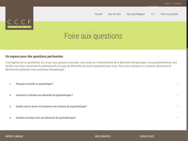 cccf_0002_screencapture-clinique-cccf-foire-aux-questions-1491928714972