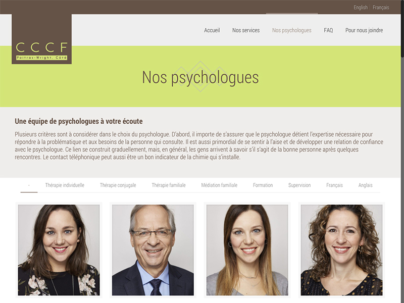 cccf_0003_screencapture-clinique-cccf-nos-psychologues-1491928698326