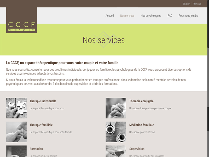cccf_0004_screencapture-clinique-cccf-services-1491928680697