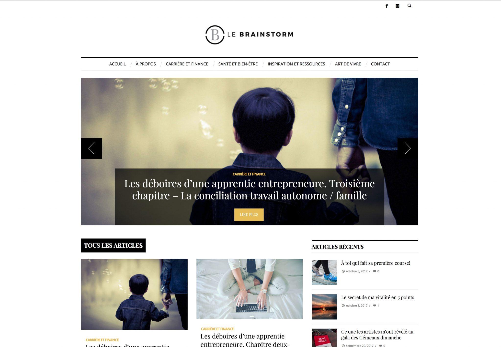 brainstorm_0004_Layer 2