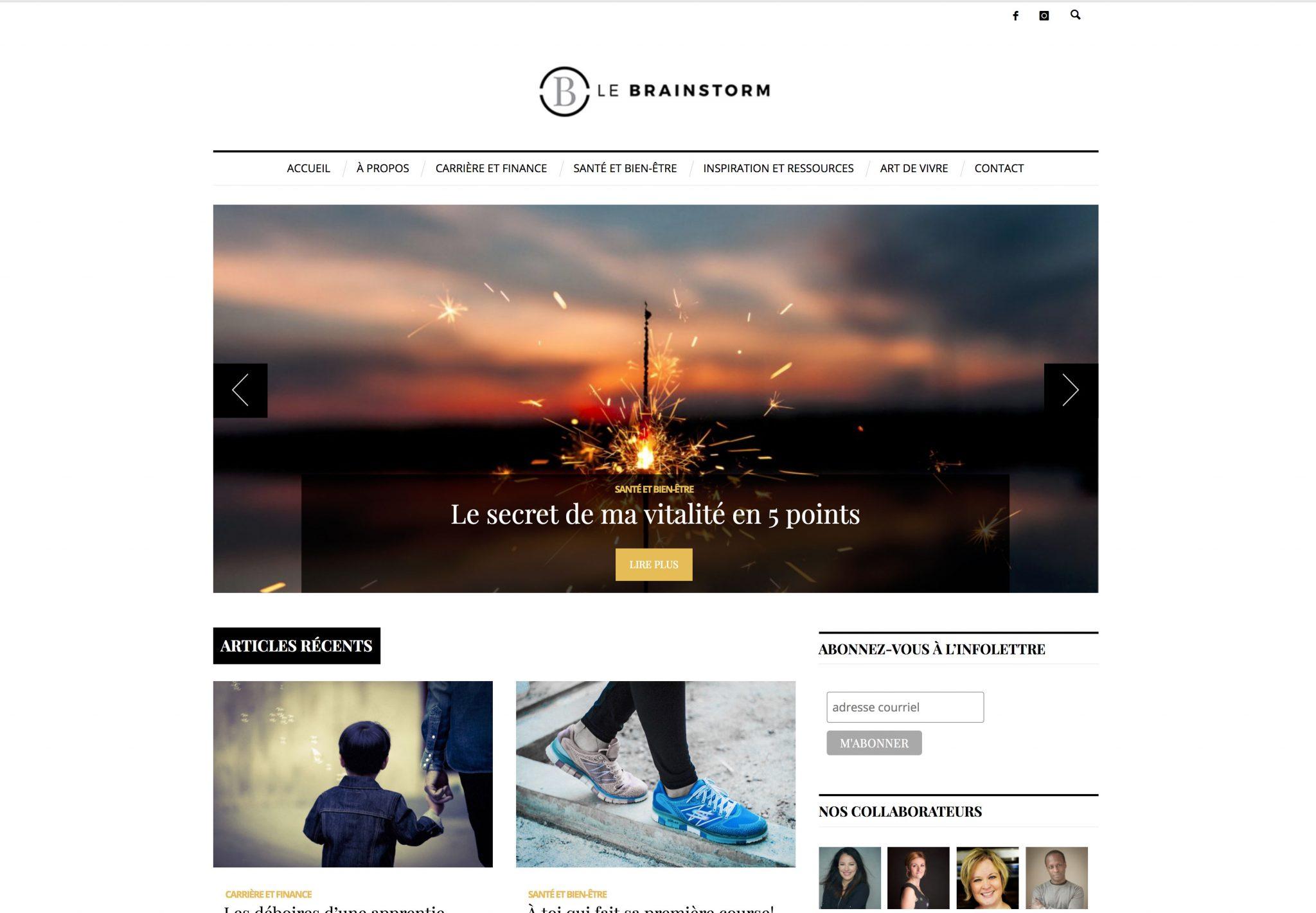 brainstorm_0007_Layer 0